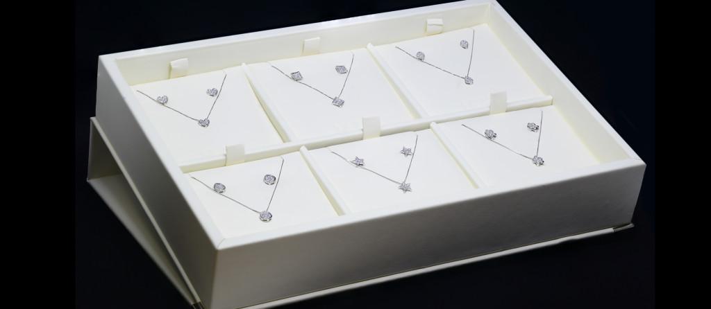 scatola_sito